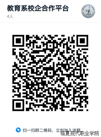 82c865e916aa43c49786263ab9059328.png