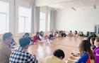 【学前快讯】—— 教育系骨干教师赴清华大学培训经验分享交流会
