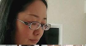清明时节祭英灵,爱国精神代代传(简报三)