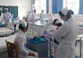 医学系专业介绍